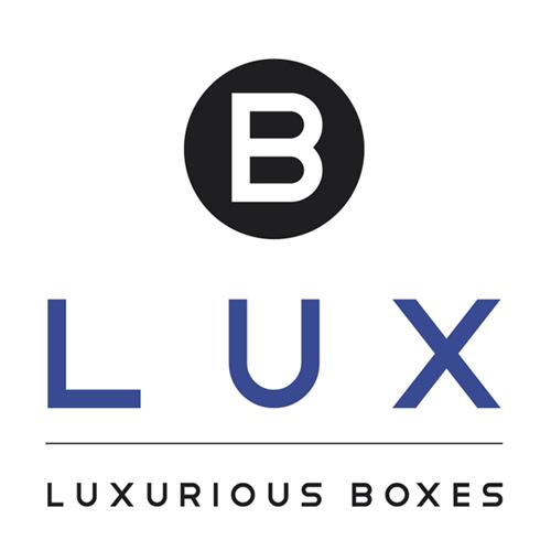 Bluxbox maandelijkse box voor vrouwen