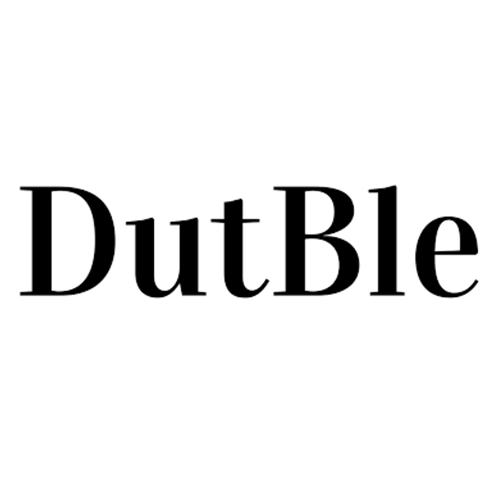 DutBle beautybox