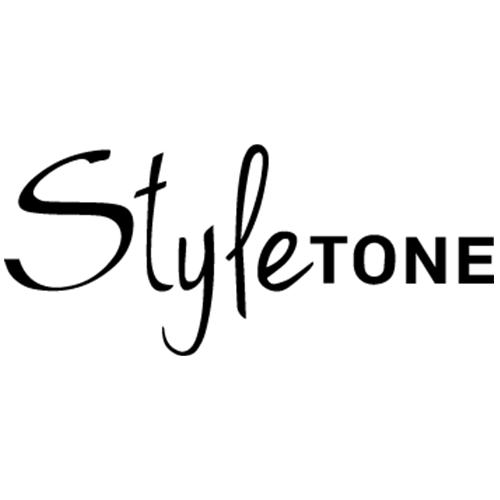 Probeer Styletone