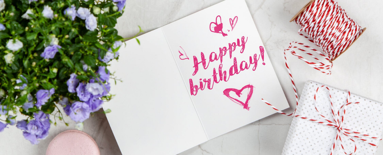 beauty cadeau ideeën voor haar verjaardag