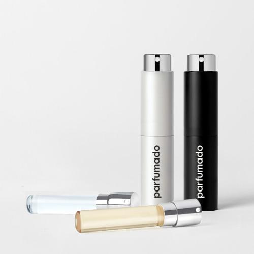 parfumbox abonnement
